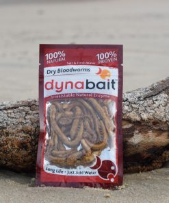 perfect fishing bait for flathead fish